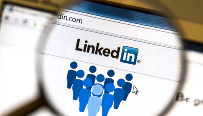 How To Use LinkedIn To Predict Employee Performance? We Know